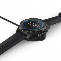 Ticwatch Pro/Pro 2020/Pro 4G nabíjecí dok