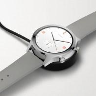 Ticwatch C2/C2+ nabíjecí dok