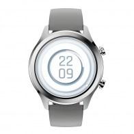TicWatch C2+ Platinum Silver