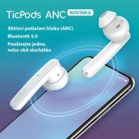 TicPods ANC
